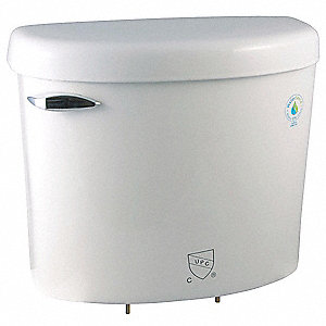 Toilet Tank,For ASCENTII-EW and RW