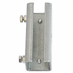 Festoon Joint Bracket,C-Track