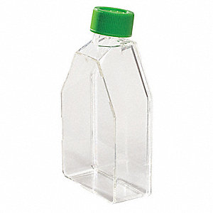 Tissue Culture Flask,75cm2,PK100