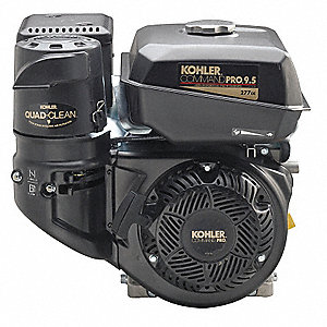 kohler courage 20 hp engine parts diagram car fuse box and kohler engine voltage regulator location in addition 18 hp kohler engine parts fuel pump also kohler