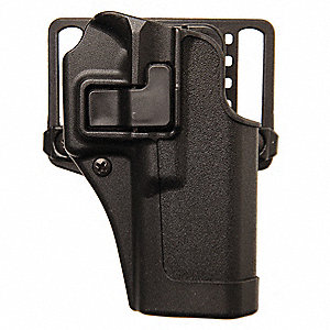 Serpa Duty Holster,GLOCK 17/22/31