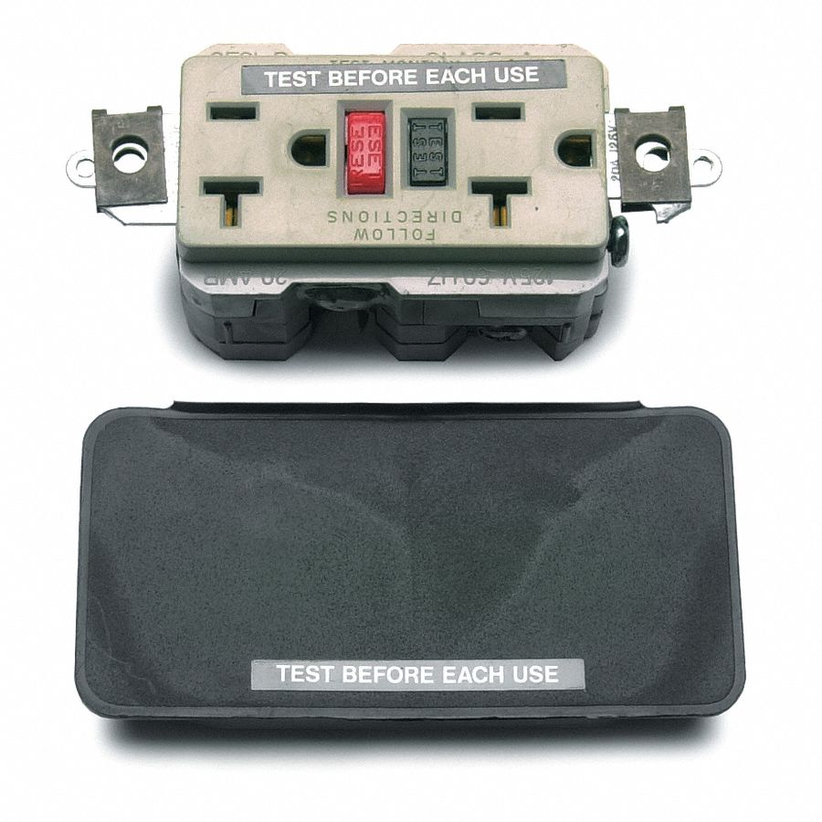 Lincoln electric receptacle for ranger 250 12a984 k1690 for Lincoln electric motors catalog