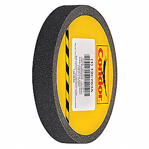 Anti-Slip Tape,Black,2 in x 60 ft.