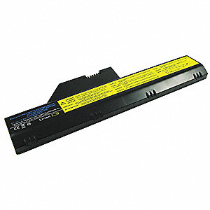 Battery for IBM ThinkPad A30