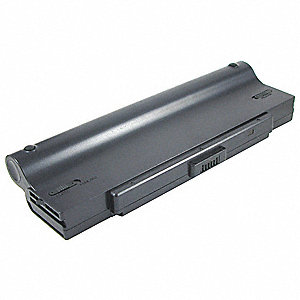 Battery for Sony Vaio VGN-A63