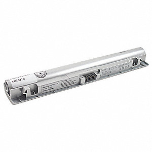 Battery for Sony Vaio VPCW