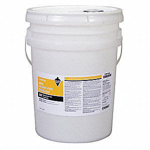 Unscented Cleaner Degreaser, 5 gal. Pail
