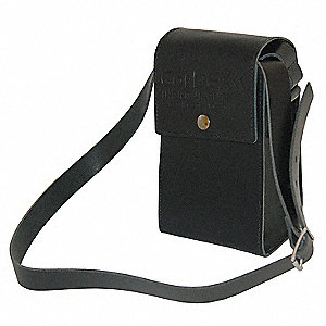 ToughPIX Leather Holster