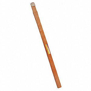 Handle,Sledge Hammer,36 In