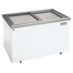 Ice Cream Chest Freezer,19.8 Cu. Ft.