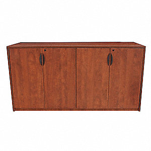 Storage Buffet,Legacy Series,Cherry