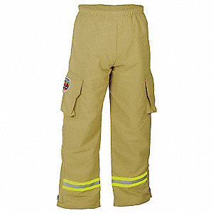 "MilleniaUSAR Pants, Size: L, Fits Waist Size 40"", 30"" Inseam"