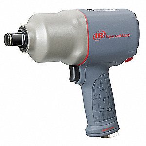 "General Duty Air Impact Wrench, 3/4"" Square Drive Size 200 to 1000 ft.-lb."