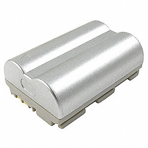 Canon BP-511A Replacement Battery