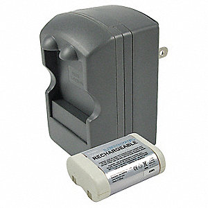 Battery and Charger,For Universal