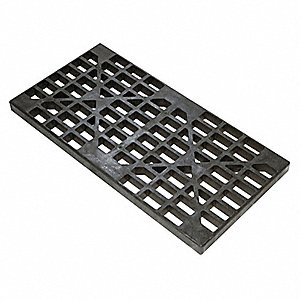 Replacement Grate
