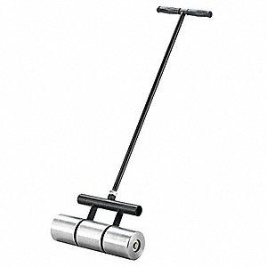 Westward Linoleum Roller Lbs Steel Grainger
