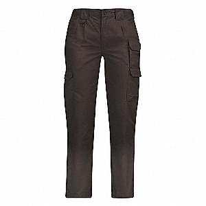 Womens Tactical Pant,Sheriff Brown,8