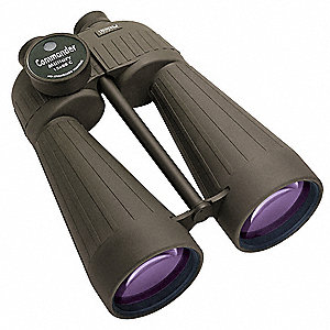 Military Binoculars,Compass,15 x 80