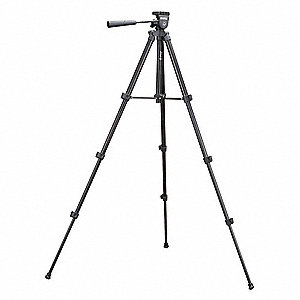 Tripod,For Use With SD-200