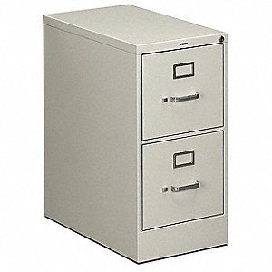 Cabinet,15 x 29 x 25 In,Light Gray