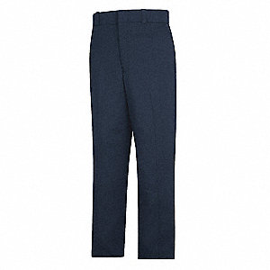 "Sentry Plus Trouser, Size 40"", Color: Dark Navy"