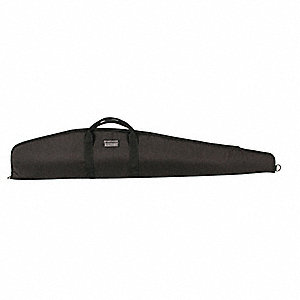 Sportster Scoped Rifle Case,L 45 In.