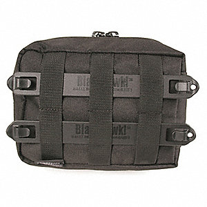 Sportster Utility Pouch