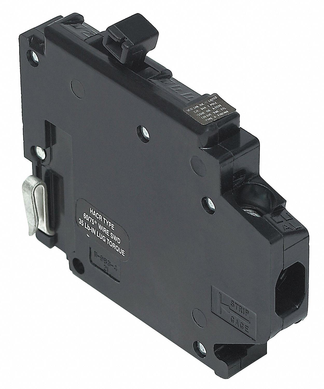 Challenger Circuit Breaker Panel Smb20