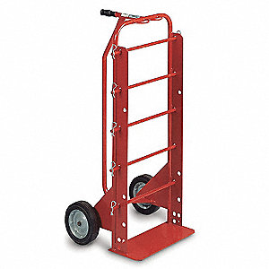 Wire Spool Cart,45 x18-1/2x22,5 Spindles