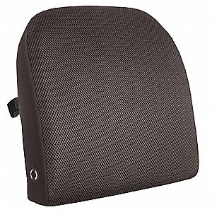 Memory Foam Massage Cushion