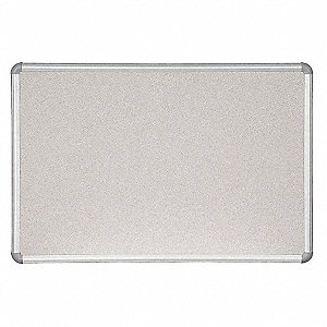 Antimicrobial Bulletin Board,18x24 in.