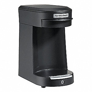 Coffee Maker,1 Cup
