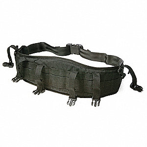 USAR Harness Belt,Small