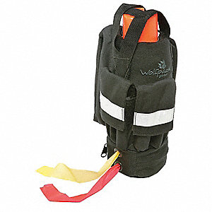 USAR Search Marking Kit,1000D Cordura(R)