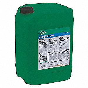 Cleaner/Degreaser,Water-Based,5.2 Gal.