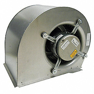 Blower,DD,208-230V,5 Speed