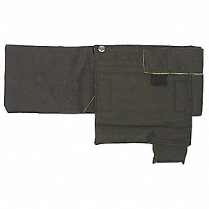 Lumbar Escape System Bag