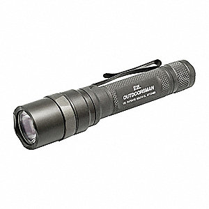 Gen Purpose Handheld Light,LED,OliveDrab