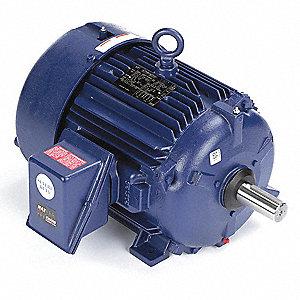 Marathon motors 15 hp cooling tower motor 3 phase 1775 for 15 hp 3 phase motor