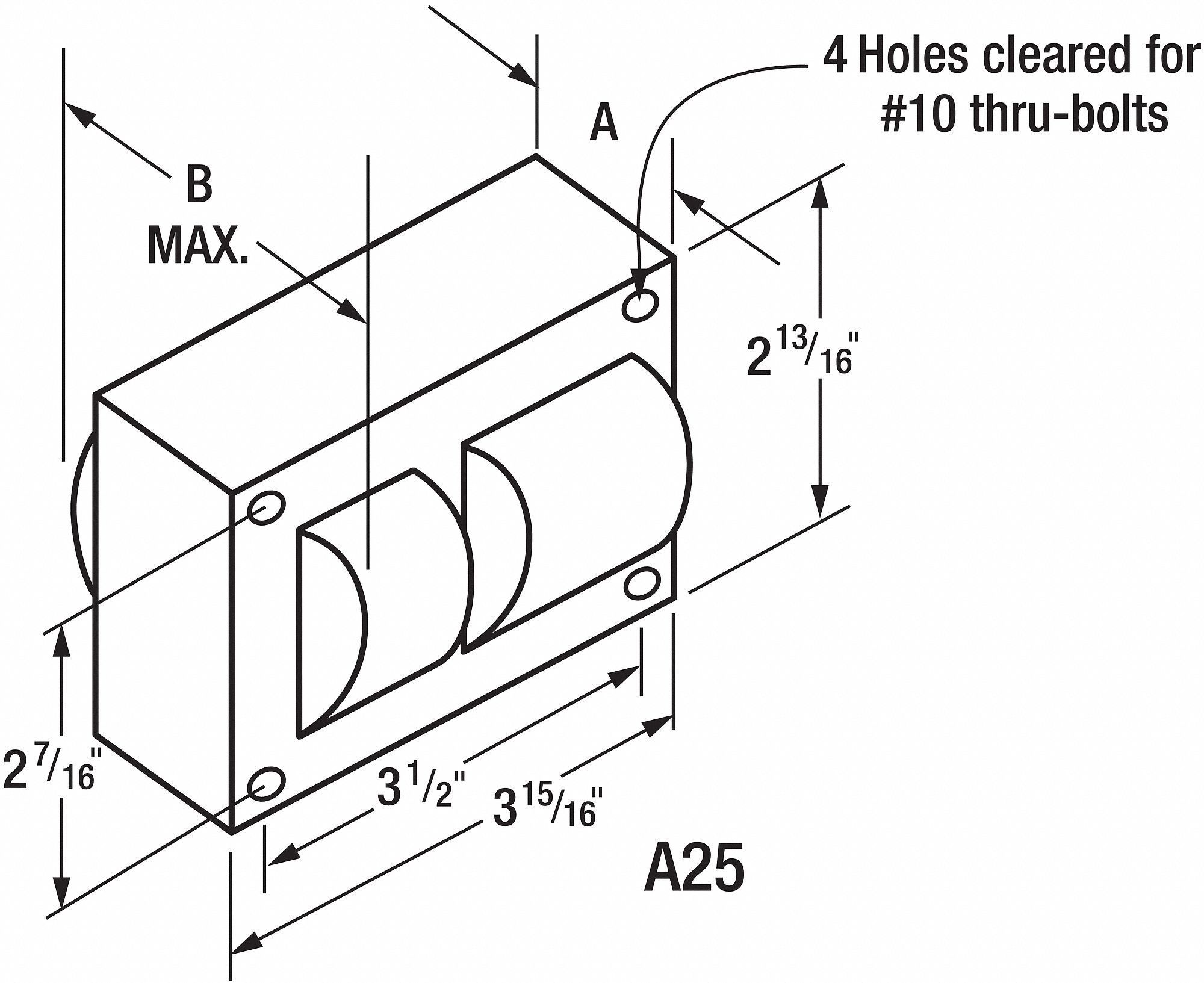 philips advance high pressure sodium hid ballast kit  100