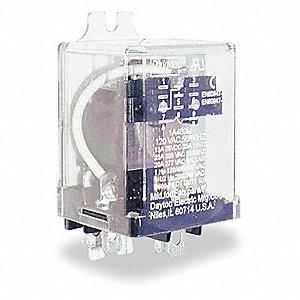 asco 165 transfer switch manual