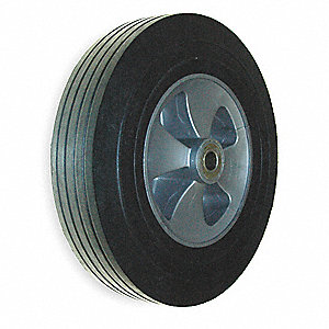 Wheel,For Use With 1D653,4YX37-9