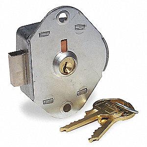 Master Lock Built In Locker Lock Replacement 1d571 1710