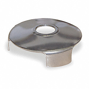 Cup Strainer,For Stainless Eyewash Bowl