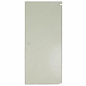 Toilet Part,58in.H,36in.W,Almond