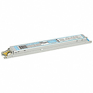 Electronic Ballast,T5 Lamps,120/277V