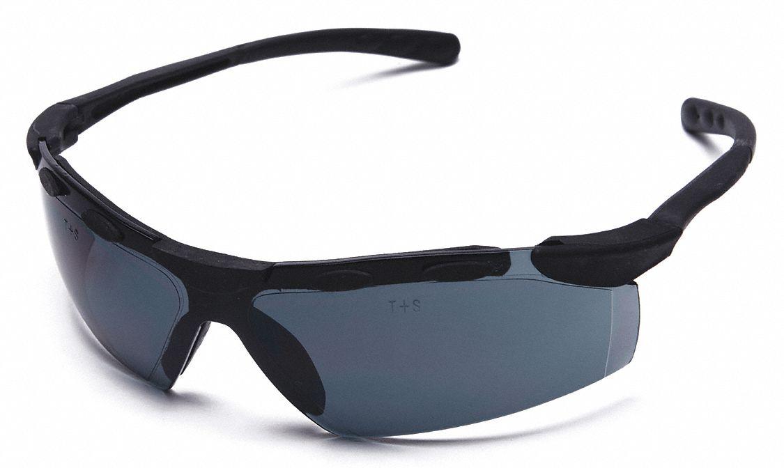 Condor Safety Glasses