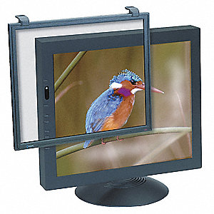 Privacy Filter,15inLCD and 14 to 16inCRT
