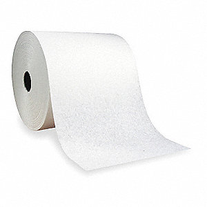 Paper Towel Roll,Preference,1000ft,PK6